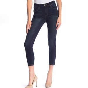STS Blue Ellie High-Rise Skinny Jeans